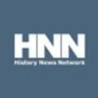 historynewsnetwork.org